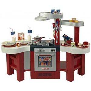 Κουζίνα Miele International Gourmet (9155)