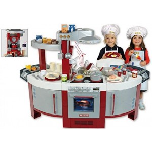 Κουζίνα Miele No1 (9125)