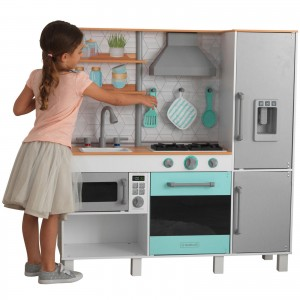 Κουζίνα Gourmet Chef Play (53421)