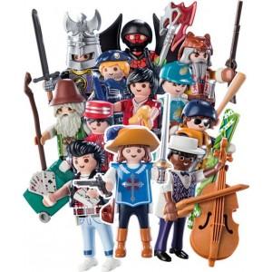 Playmobil Figures Σειρά 16 (70159)
