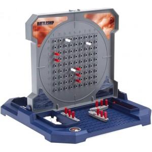 Battleship Classic Board Game (A3264)