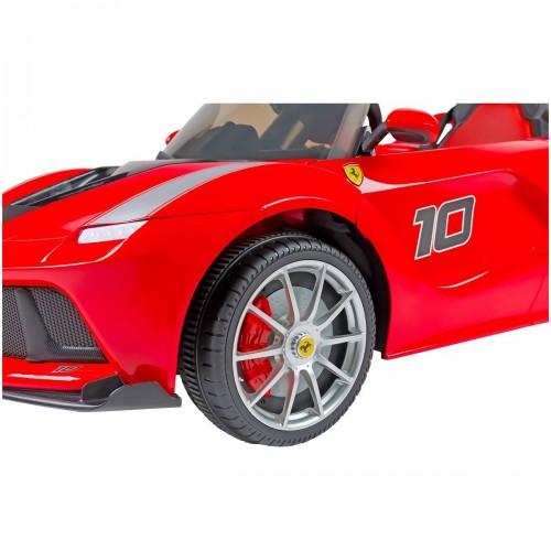 Ferrari FXXK RC (39535)
