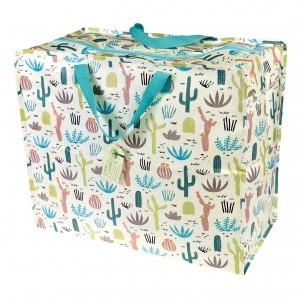 Τσάντα αποθήκευσης γίγας Desert in bloom (27113)