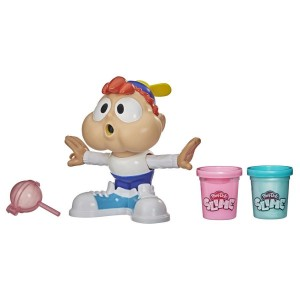 Play Doh Chewin Charlie (E8996)