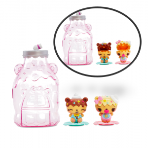 Num Noms Mystery Make Up (NUM20000)