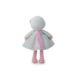 Κούκλα Kaloo Azure 80εκ. (962086)
