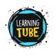 Learning Tube