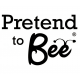 Little Pretend to Bee