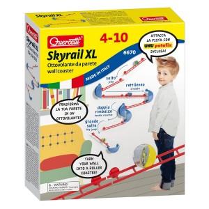 Κατασκευή τοίχου Skyrail XL (6670)
