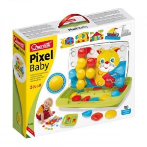 Pixel Baby (4401)