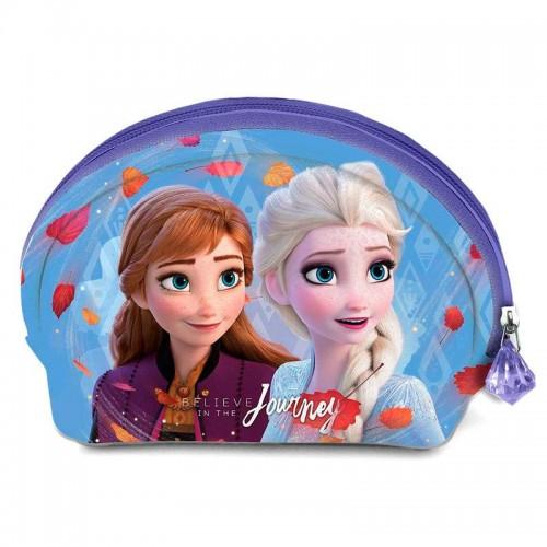 Νεσεσέρ Frozen 3D (00402)