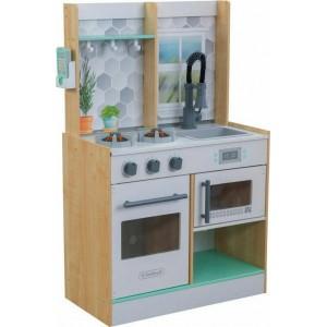 Κουζίνα Let's Cook Natural (53433)
