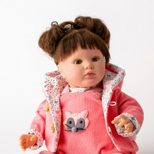 Κούκλα Lina (0202025)