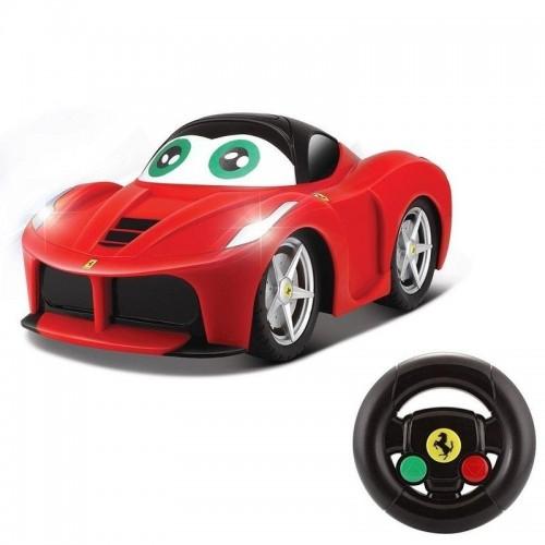Bburago Junior Ferrari RC (91000)