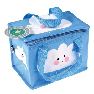 Τσάντα φαγητού Happy Cloud (27899)