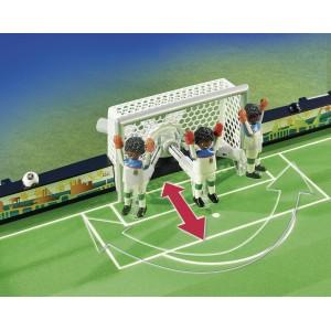Γήπεδο Ποδοσφαίρου Βαλιτσάκι (70244)