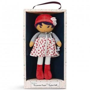 Κούκλα Kaloo Jade 25εκ. (961998)