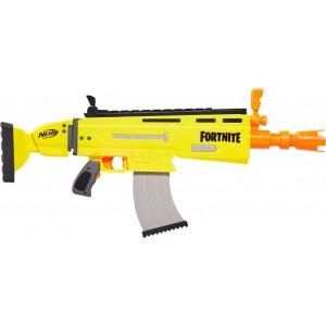Εκτοξευτής Nerf Fortnite AR-L (E6158)