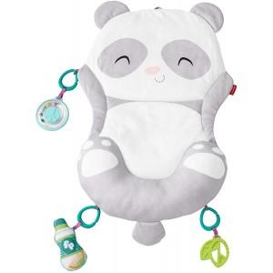 Χαλάκι Δραστηριοτήτων Panda (GJD28)