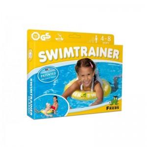 Σωσίβιο Swimtrainer 4ετών - 8ετών (10330)