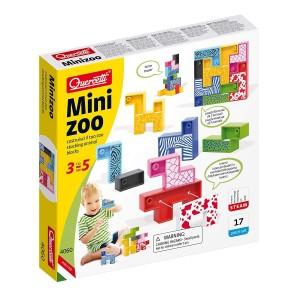 Mini Zoo (4060)