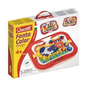 Fantacolor design (0900)