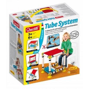 Tube System (7050)