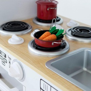 Κουζίνα Pepperpot (53352)
