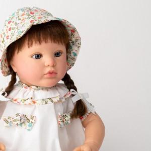 Κούκλα Marieta (0202023)