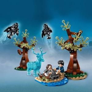 Lego Harry Potter 1 (75945)