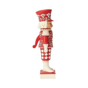 Nutcracker Greetings from the Guard (6004230)