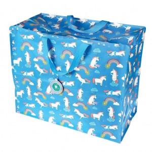 Τσάντα αποθήκευσης γίγας Unicorn (27900)