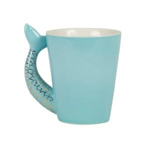 Κούπα Mermaid (XDC234)