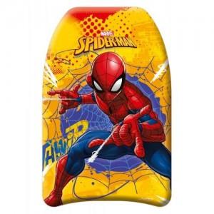 Σανίδα Θαλάσσης Spiderman 43εκ. (79226)