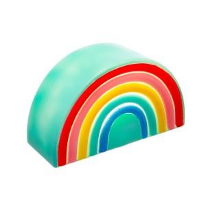 Φωτάκι νύχτας Rainbow (LURE013)