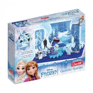 Georello Teatrino Frozen (2328)