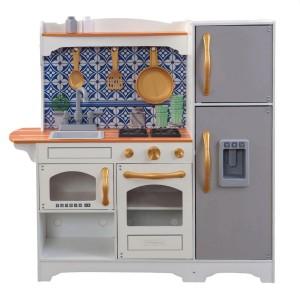 Κουζίνα Mosaic Magnetic (53448)
