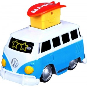 Bburago Junior Press & Go Samba (85110)