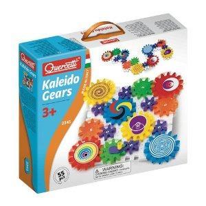 Kaleido gears (2341)