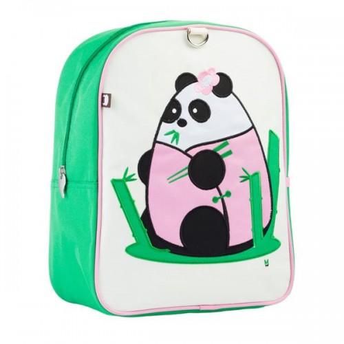 Σακίδιο νηπιαγωγείου Beatrix NY Panda Fei Fei (SΚ-5730-09)