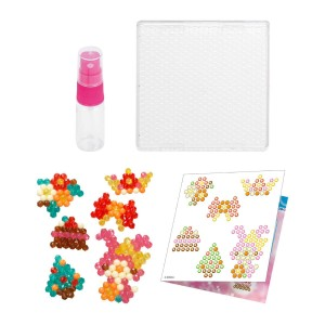 Aquabeads Mini Sparkle Pack (32758)