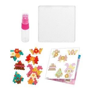 Aquabeads Mini Sparkle Pack (32758)