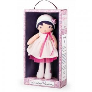 Κούκλα Kaloo Perle 32εκ. (962076)