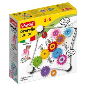 Georello Junior (0313)