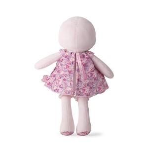 Κούκλα Kaloo Fleur 40εκ. (962087)