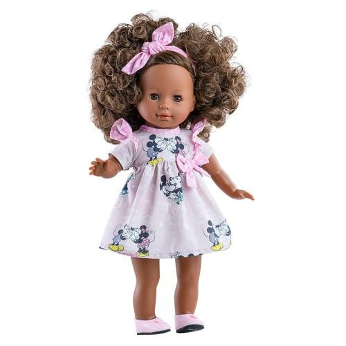 Κούκλα Paola Reina Esther 36εκ. (08208)