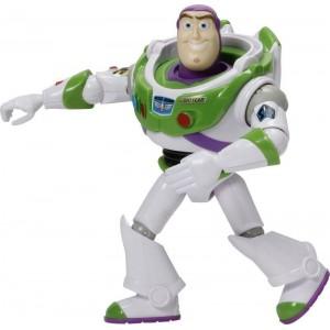 Buzz Lightyear Toy Story 18εκ. (GDP69)