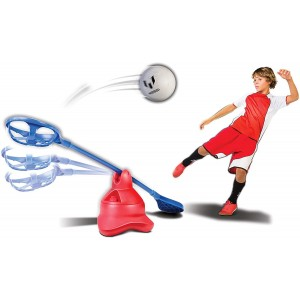 Messi Training System Football Auto Trainer (50820)