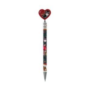 Στυλό Santoro Gorjuss Heart Shaped (1034GJD01)