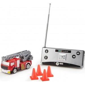Πυροσβεστική mini τηλ/μενη Revell (23558)